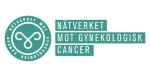 En afton om gyncancer 8 april
