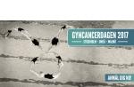 Spännande seminarie på Gyncancerdagen den 26 april