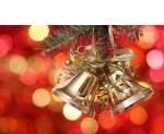 Julhälsning från styrelsen