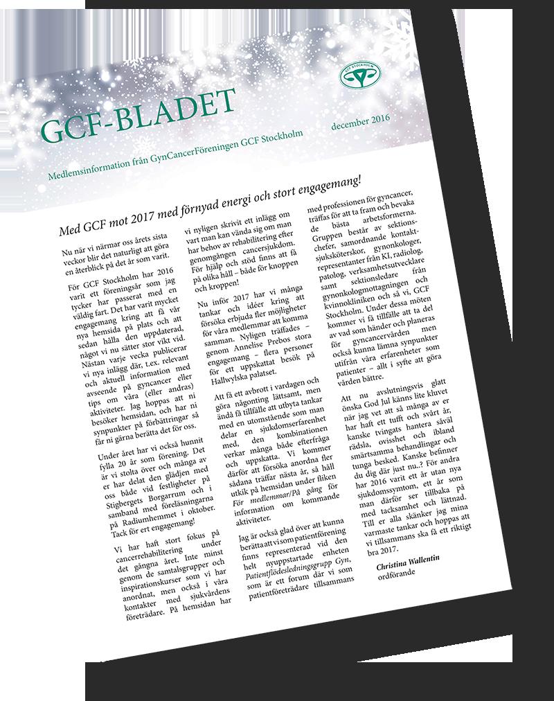 gcfbladet