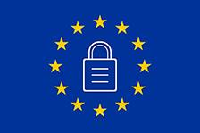 Den nya Dataskyddsförordningen – nya regler avseende dina medlemsuppgifter
