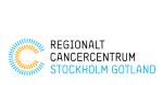 Nyhetsbrev från RCC