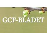 Senaste GCF-info