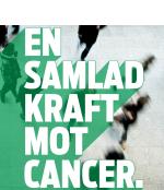 En samlad kraft mot cancer