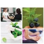 Komplementär och alternativ medicin, KAM – vad innebär det?