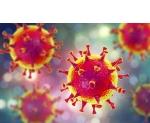 Enkät för cancerpatienter under Corona